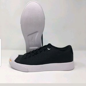 Converse jack Purcell cordura size 10